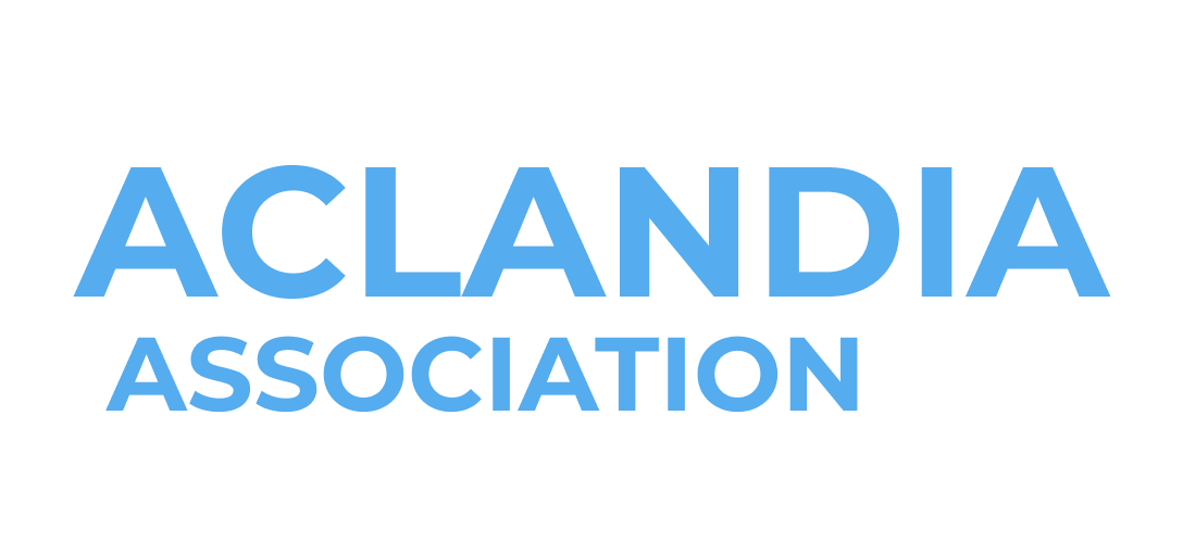 Association Aclandia